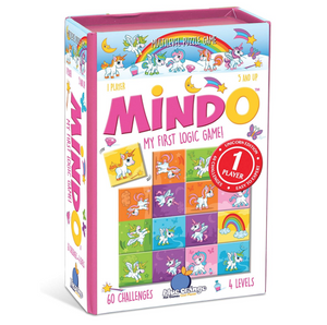 Mindo - TREEHOUSE kid and craft