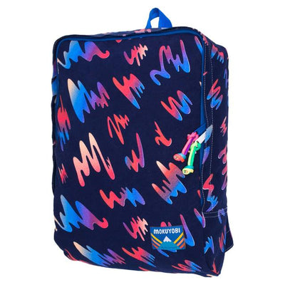 Hot Cut - Tucson Backpack - TREEHOUSE kid and craft