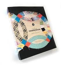 The Uppercase Compendium of Craft & Creativity