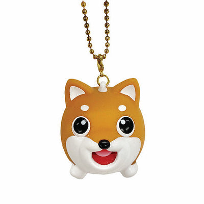 Jibber Pet Charms - TREEHOUSE kid and craft