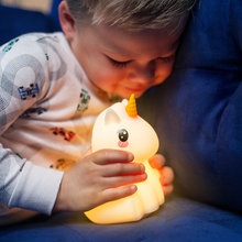 Load image into Gallery viewer, LumiPets Bluetooth Night Lamp, more choices - TREEHOUSE kid and craft