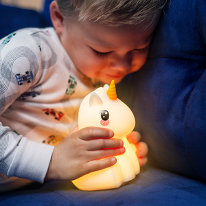 LumiPets Bluetooth Night Lamp, more choices - TREEHOUSE kid and craft