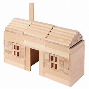 Kapla 200 piece - TREEHOUSE kid and craft