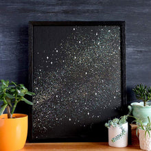 Load image into Gallery viewer, Brainstorm Nature / Space Prints