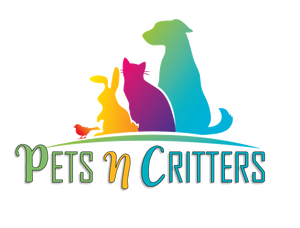 PetsnCritters