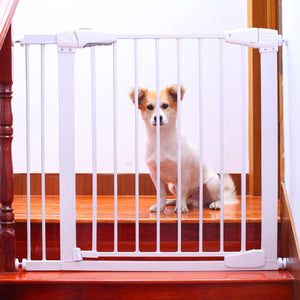 Extension Dog Fence
