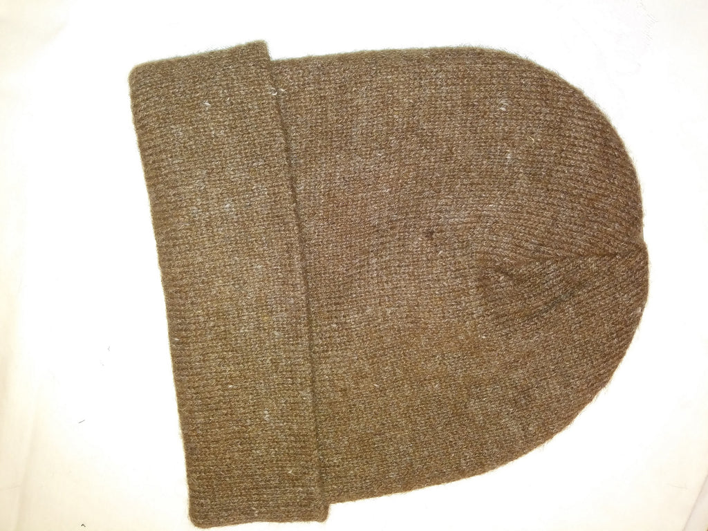 Lined Beanie Cap-super warm