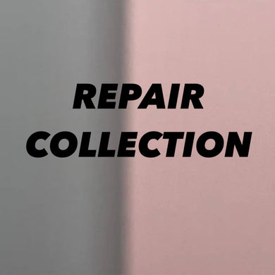Repair Collection
