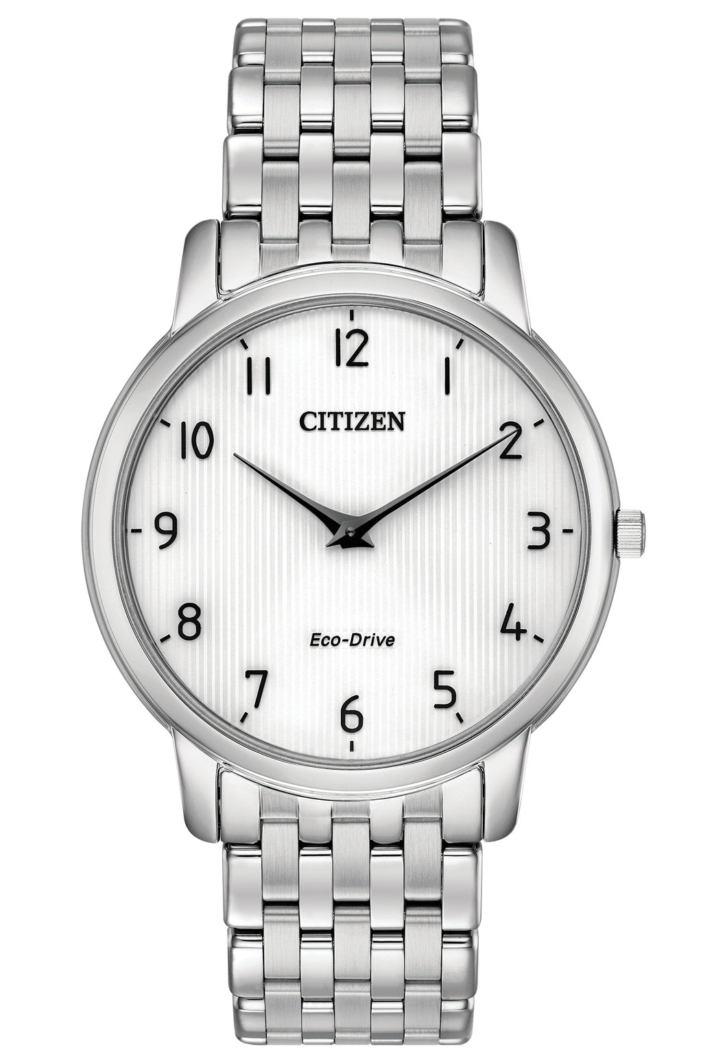 Citizen AR1130-81A