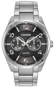 Citizen AO9020-84E