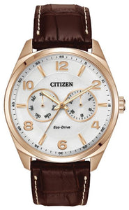 Citizen AO9023-01A
