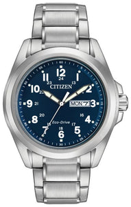 Citizen AW0050-58L