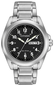 Citizen AW0050-82E