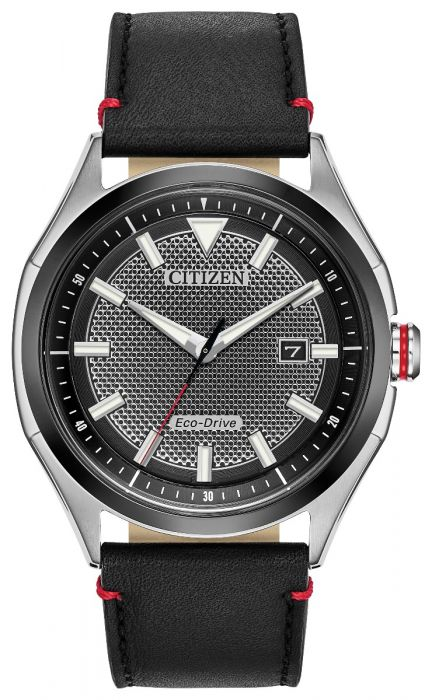 Citizen AW1148-09E