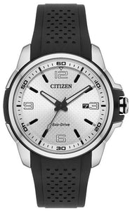 Citizen AW1150-07A