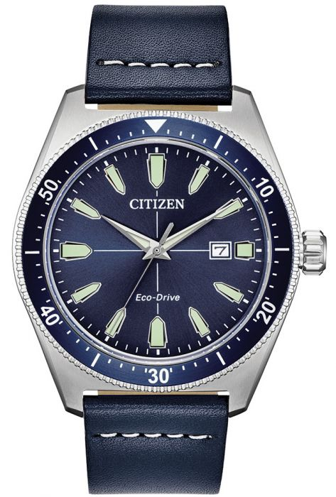 Citizen AW1591-01L