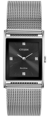 Citizen BL6000-55E