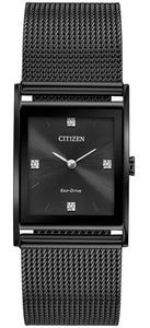 Citizen BL6008-53E