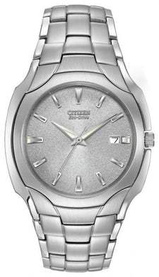 Citizen BM6010-55A