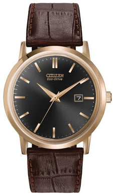 Citizen BM7193-07E