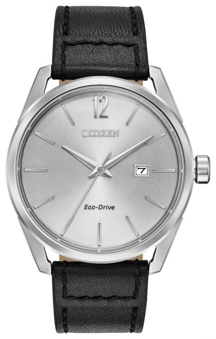 Citizen BM7410-01A