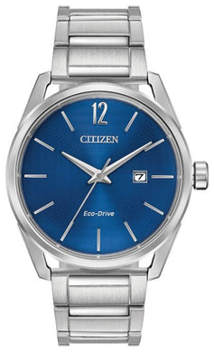 Citizen BM7410-51L
