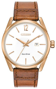 Citizen BM7413-02A