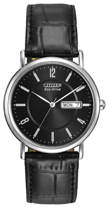 Citizen BM8240-03E