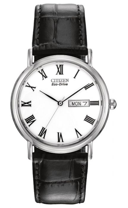 Citizen BM8240-11A