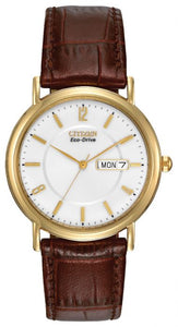 Citizen BM8242-08A