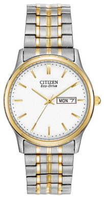 Citizen BM8454-93A