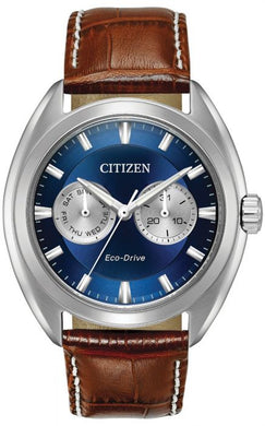 Citizen BU4010-05L
