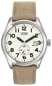 Citizen BV1080-18A