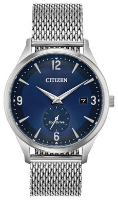 Citizen BV1110-51L