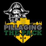 Pillaging The Pack - 2019