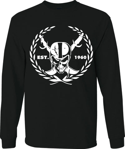 Cadillac - Raiders 4 Life Sweater