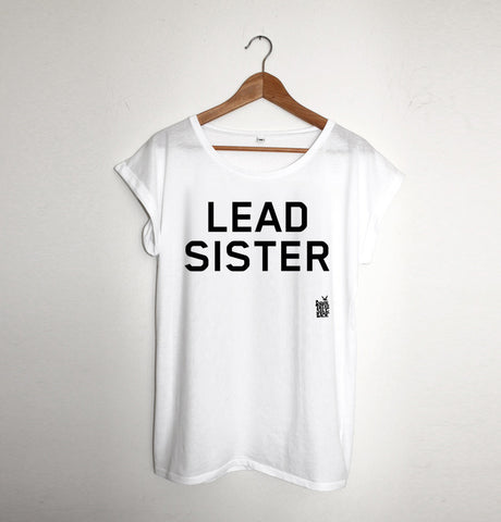 LEAD SISTER Girls