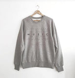 Sale Sweatshirt