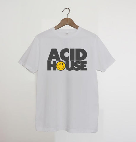ACID House Medium £17
