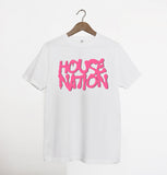 House Nation White
