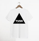 Tusk Wax White