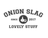Onion Slag Sweatshirt Marl