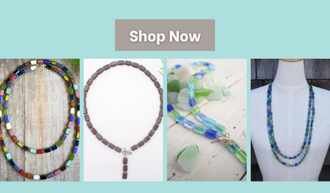 best statement necklaces available online