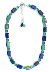 Kids Ocean Necklace, Stefanie Wolf