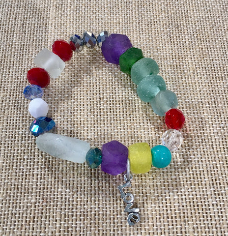 Edgartown-marthas-vineyard-kids-stretchy-bracelet-design-childrens-jewelry-craft