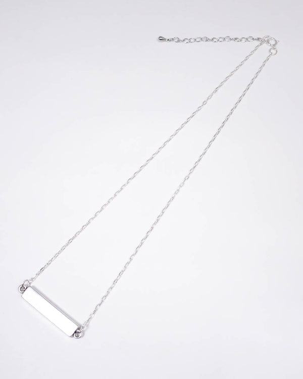 Kei Necklace (66-204)