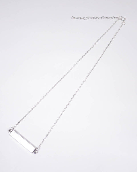 Kei Necklace (66-202)