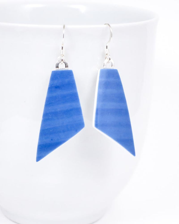 Sara Earrings (3-5617)