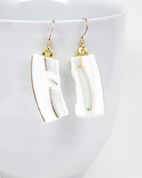 Sara Earrings (3-4932)