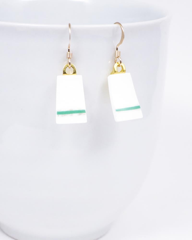 Sara Earrings (3-5367)